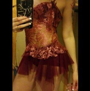 💖Sexy lingerie/ fairy costume/  etc 💖